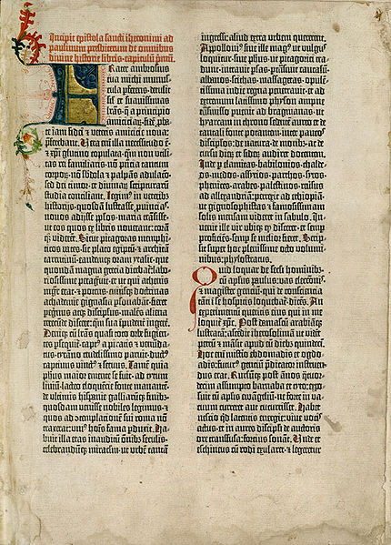 430px-Gutenberg_bible_