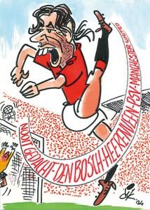 Dik-Nistelrooy-02