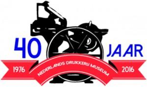 Logo-jubileum-Museum