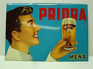 Bierreclame-03-prent