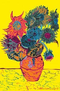 Geheim van Van Gogh 1  (18).cdr