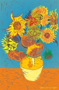 Geheim van Van Gogh 1  (1).cdr